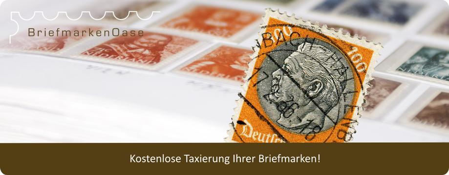 Briefmarken Verkaufen Beim Briefmarken Ankauf Siegburg